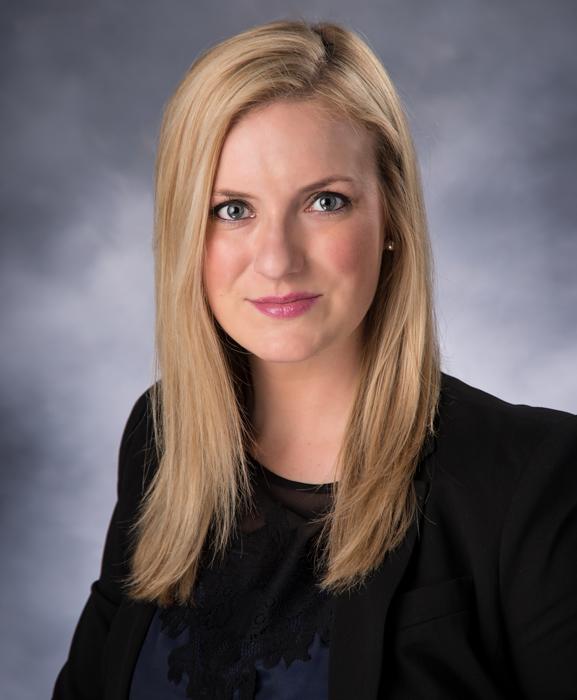 Emily Johnson / CEO