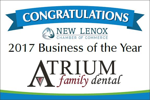 img-2017-atrum-dental